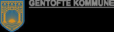 Kunder: Gentofte Kommune