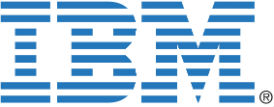 Kunder: IBM
