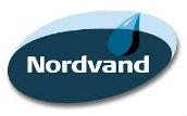 Kunder: Nordvand