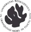 Kunder: Roskilde University