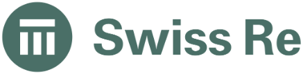 Kunder: Swiss Re