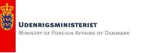 Kunder: Udenrigsministeriet