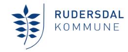 Kunder: Rudersdal Kommune