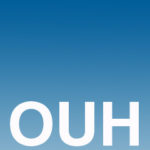 Kunder: OUH Digitalisering